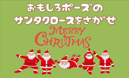 04546BA3-5906-4B65-A33B-257CD418D197.png