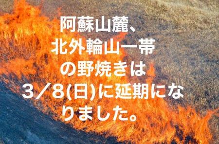 497E5621-BF73-4C7F-A022-41BC6A58DD0F.jpeg